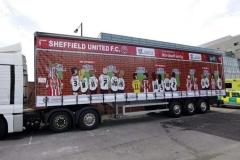 sufc trailer
